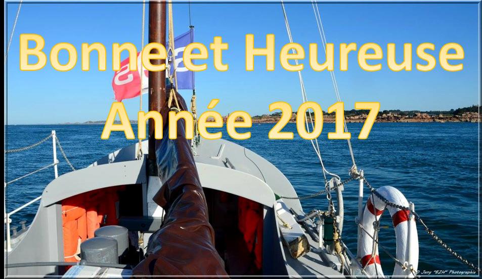 cartes-voeux-2017